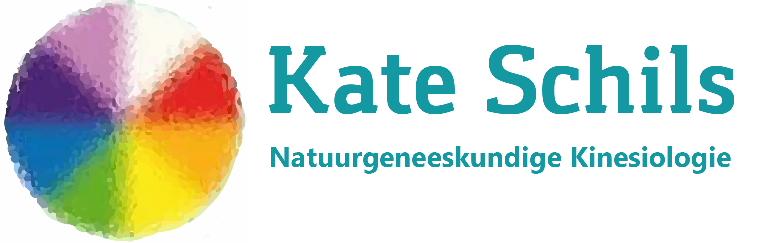 Kate Schils